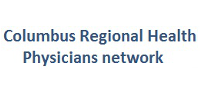 Columbus Reginal Health Physicians Network